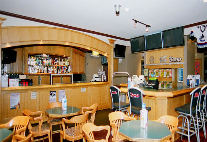 Cheers Pub Abbotsford Photo 4