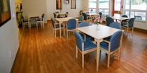 Ng Nair Care Facility