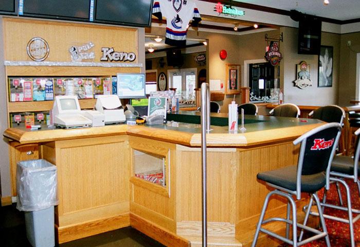 Cheers Pub Abbotsford Photo 5