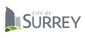 City of Surrey Logo