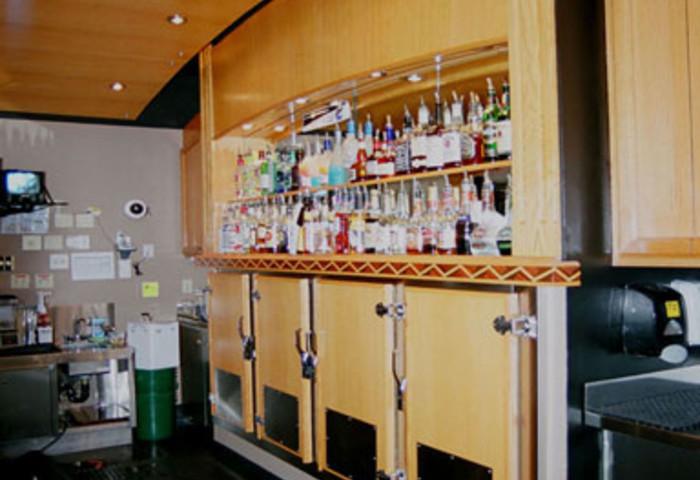 Cheers Pub Abbotsford Photo 3