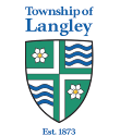 Township of Langley Logo