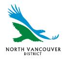 North Vancouver District Logo
