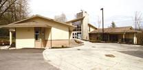 Cottonwood Lodge Care Facility